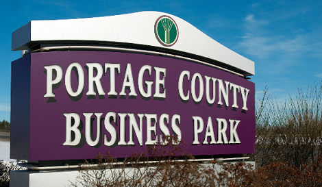 Health insurance now offered through Portage Co. Business Council