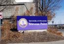 MBA program at UWSP clears final hurdle