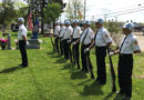 Annual Memorial Day services planned by Plover American Legion, VFW