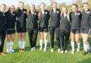 SPASH girls' soccer upends Merrill