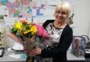 Plover building inspector retires