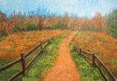 'Friends of Schmeeckle' seek art contest entries