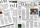 From the Editor: Metro Wire celebrates two years
