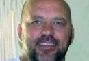 "Robert Joseph ""Freeway Bob"" Goszkowicz, 57"
