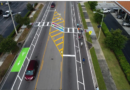 'Complete Streets' proposal incomplete, mayor says, but primed for approval