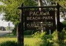 Plover hiring for 2021 seasonal parks jobs