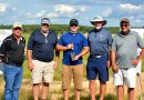 Mid-State's annual golf outing raises nearly $5,000