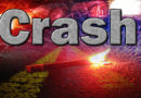 Woman dead following two-vehicle collision; witnesses to crash sought