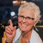 Linda K. Lemanczyk (nee Norstrem), 69