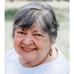 "Patricia ""Pat"" Ostrowski, 78"