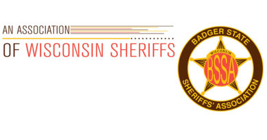 Badger Sheriff's Association urges calm across state