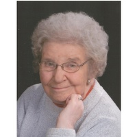 Eleanor E. Karch, 84