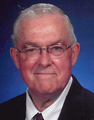 James M Higgins, 81