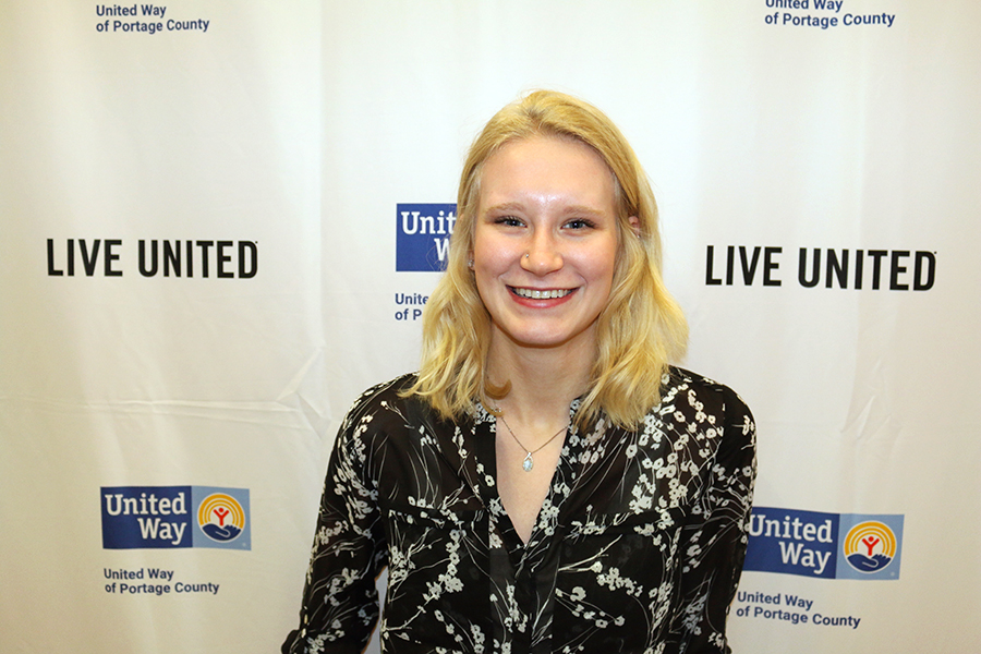 United Way announces new hiring, promotion