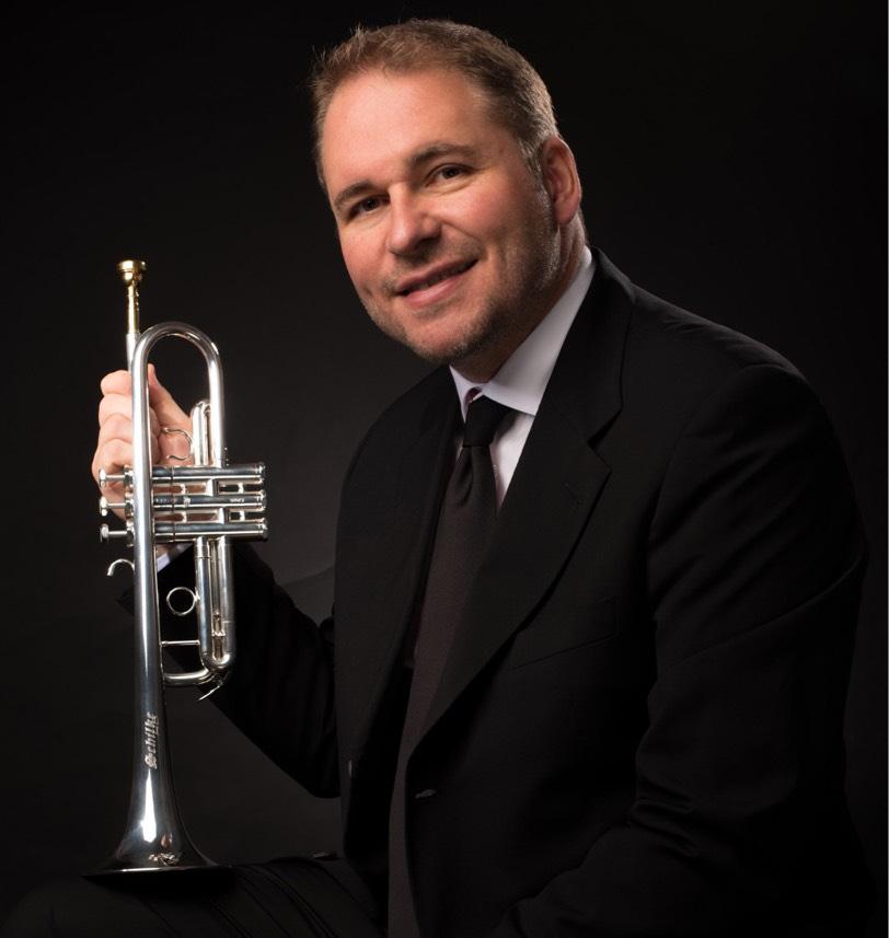 Central Wisconsin Symphony Orchestra to present 'En Français'