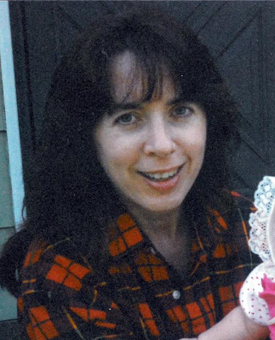 Susan A. Domaszek, 60