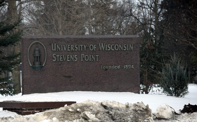 UWSP cutting 13 programs, tenure cuts possible by 2020