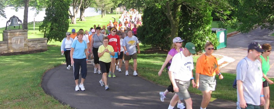 Save the Date: Walk Wisconsin celebrates 14 years on June 2