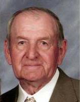Leo D. Shopinski, 86