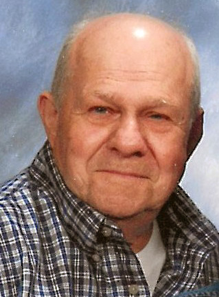 """Robert """"Bob"""" """"Snuffy"""" Edward Ciesielski, 88"""