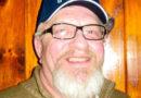 Bobby K. Linzmeier, 69
