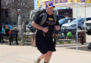 Fourth Annual Reeder's Ruck and 5K run set for April 28