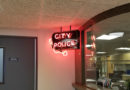 Spring thaw uncovers two handguns in Stevens Point