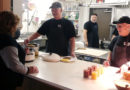 VFW schedules monthly steak, omelet breakfast fundraiser