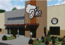 O'so finalizes site plans for move to Stevens Point