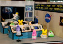 Sweet submissions sought for Peeps art show