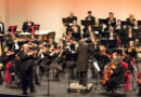 Central Wisconsin Symphony Orchestra kicks of 73rd season in Wausau