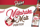 New malt porter from Point Brewery hits 'sweet spot'