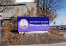 MBA program at UWSP clears final hurdle
