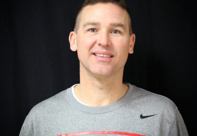 Anderson stepping down as SPASH basketball coach