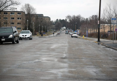 Public invited to informational meeting on Isadore rebuild