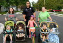 Local cops on the lookout for kids doing good