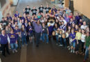 24 hours, $145,000: all part of 'Day of Giving' at UWSP
