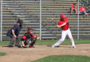 SPASH baseball downs LaCrosse in twin bill