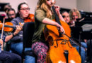 CWSO to hold youth artist competition