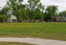 Councilmembers to hold neighborhood meeting on city zoning change
