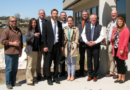 Lauterbach Legal celebrates new location with PABA