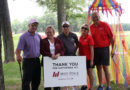 Mid-State golf outing raises $8,000 for students