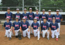 Big weekend ahead for American Legion Sixers