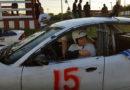 Guns N' Hoses schedules cookout fundraiser in lieu of race, softball game