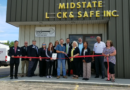 New owner, new name for Midstate Lock