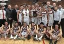 SPASH Boys Hoops second annual golf outing set for Aug. 13