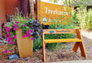 Dinner, speaker series offered at Treehaven in April