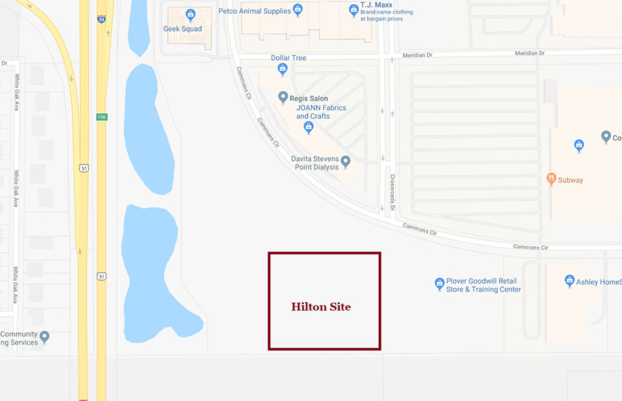 Location Map   Hilton Hotel Singapore as well Pier 5 Baltimore   Hotel in Baltimore Inner Harbor   Baltimore MD furthermore  as well  as well Oceanfront Barbados Resort on Dover Beach   Ocean Two Resort likewise Hotels near DoubleTree by Hilton Hotel Austin   HotelMap also Pick Up   Drop Off Locations   Reykik Excursions likewise Interactive Resort Map   Hilton Waikoloa Village moreover  together with DoubleTree by Hilton Minsk furthermore Pr inks  10 million Hilton hotel project – Point Pr Metro Wire as well Off site or On site Disney   Hilton Orlando Lake Buena Vista as well Osaka Hotel   Maps   Directions   Hilton Osaka besides 70 Route  Time Schedules  Stops   Maps moreover  in addition Hotel   Travel   Horizons. on hilton hotel locations map