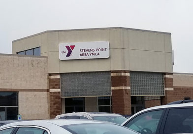 YMCA reopens June 1 with new restrictions