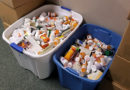Drug Take Back collections double last year's total